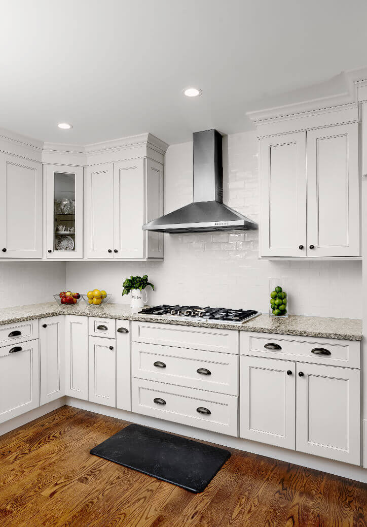 Kitchens - Weisman Home Outlets